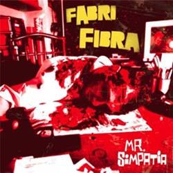 Mr. Simpatia Fabri Fibra