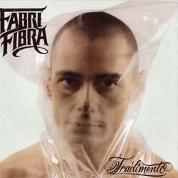 Tradimento Fabri Fibra