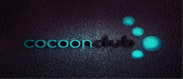 cocoon Club