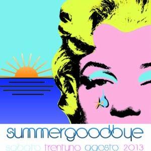 Baia Imperiale – Summer GoodBye – 31 Ago
