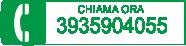 numero di telefono