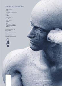 Cocorico 2013 – Leon – 26 Ott