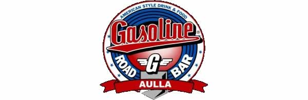 Gasoline Beach logo