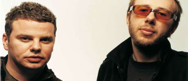 chemical brothers ed e tom