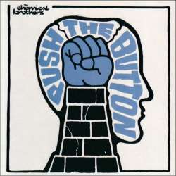 chemical brothers push the bottom