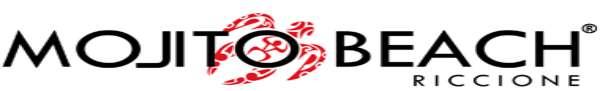mojito beach logo