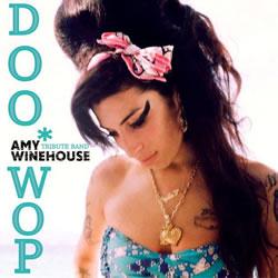 Tributo Amy Winehouse al Barge 8 Feb 2014