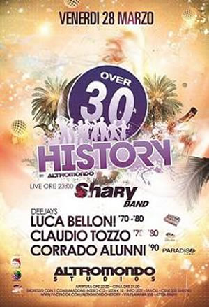 altromondo studios history 28 febbraio 2014