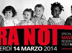 Festa Tra Noi @ Io Club Rimini 14Mar2014