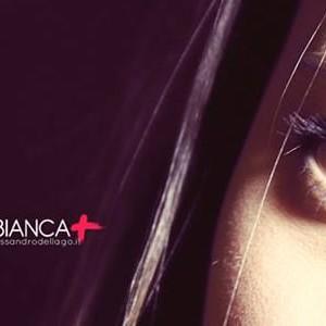 Emotions @ Moscabianca Riccione 19Mar2014