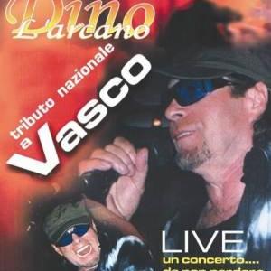 Tributo a Vasco Rossi al Rockisland Rimini