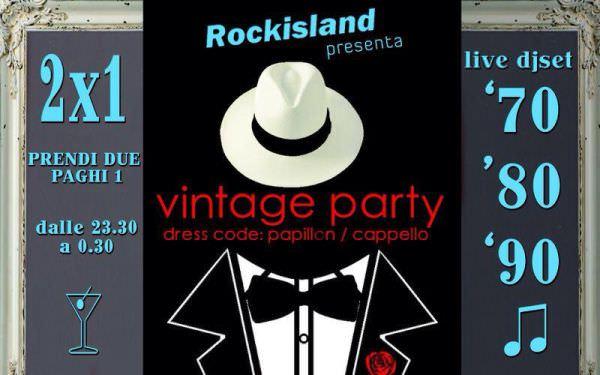 rockisland rimini 17 maggio 2014