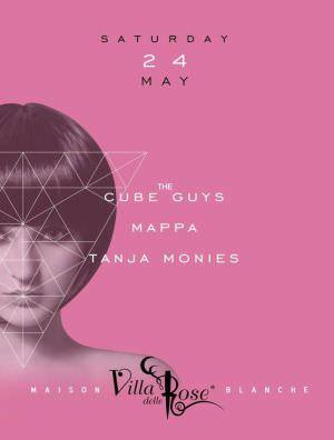 villa delle rose 24 maggio 2014