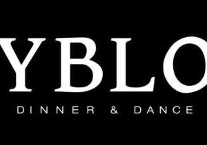 Un nuovo sabato al Byblos Riccione