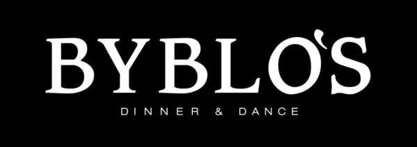 byblos riccione estate 2014