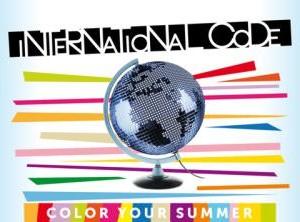 Colora l'estate al Coconuts Rimini