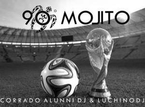 I 90 minuti del Mojito Riccione