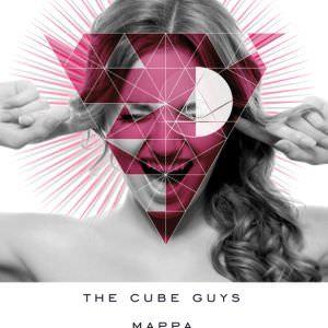 The Cube Guys alla Villa delle Rose