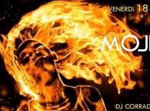 Mojito Riccione on Fire
