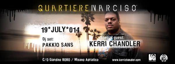 narciso misano 19 luglio 2014