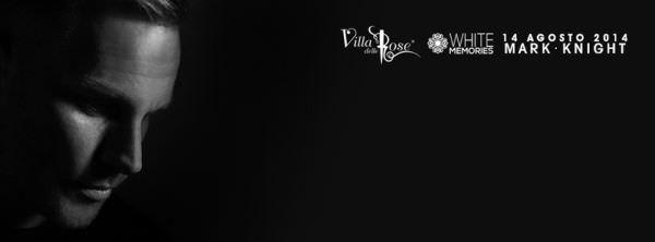 villa delle rose riccione 3 agosto 2014