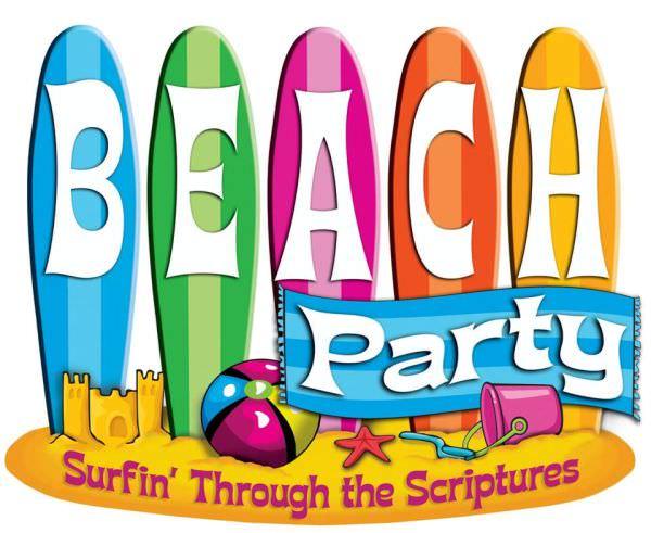 bikini cattolica 15 16 agosto 2014