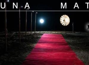 Venerdì Hakuna Matata con Max Monti