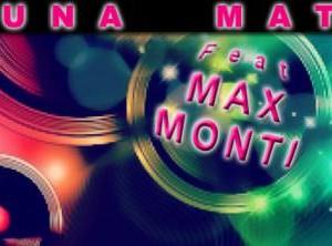 Speciale Max Monti all'Hakuna Matata Riccione