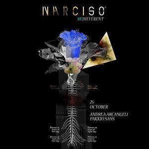 narciso misano 26 ottobre 2014