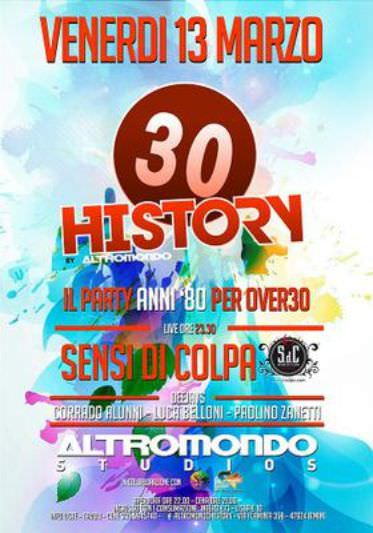 altromondo studios history