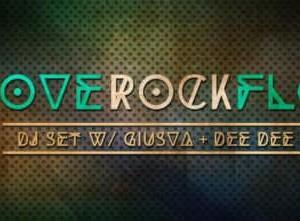 Groove Rock Floor al Bikini Cattolica