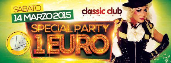classic club rimini