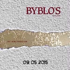 Apertura estiva al Byblos Riccione