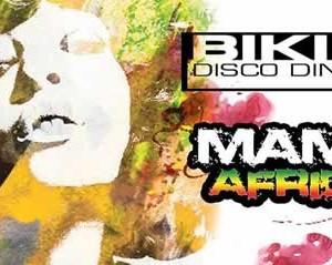 Mama Africa e Grancaribe al Bikini Cattolica