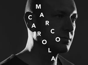 Marco Carola regna al nuovo sabato del Cocorico