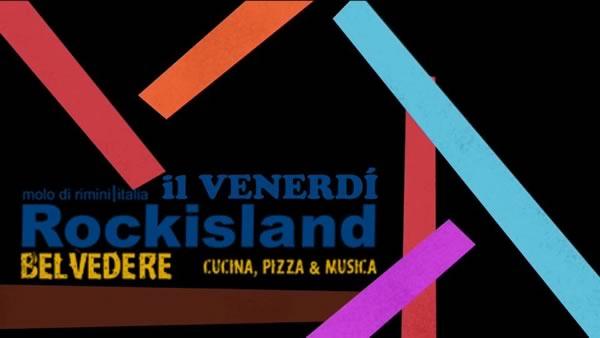 rockisland rimini 2015