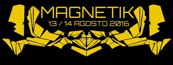 magnetik 2016