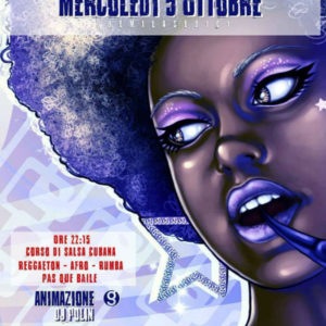 visionclub-mercoledi-2017