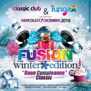 classic-tunga-2016
