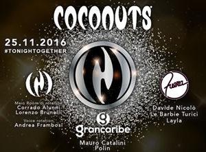 coconuts-rimini-25-nov-2016