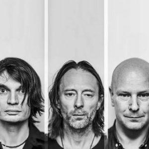 Un mare di rock tutti i venerdì al Satellite Rimini