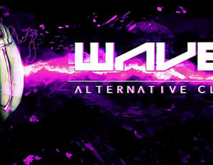 Tutti i sabati al Wave Misano si ascolta la vera musica rock e alternativa