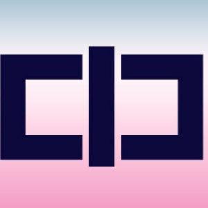 Un dolce risveglio a suon di Techno con Ricky Montanari al Buongiorno Classic