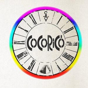 Arriva il Cocorico Memorabilia. Scatenati prima dell'estate!