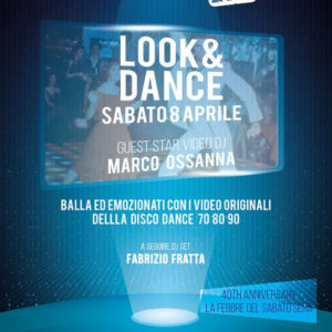 Frontemare Rimini video music anni 80