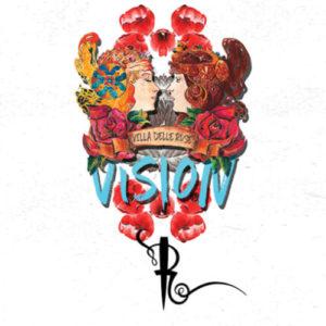 Ultimo sabato di agosto con la Villa delle Rose