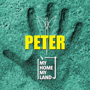 Peter Pan Riccione presenta My Home, My Land