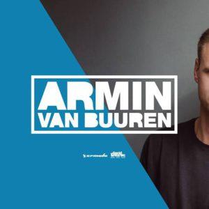 Armin Van Buuren invade la Riviera! Corri al Cocorico Riccione