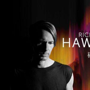 Al Cocorico torna la vera Techno. Il 2 giugno si balla con Richie Hawtin