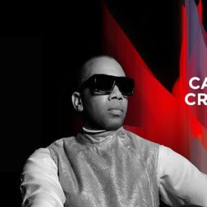 Il visionario Carl Craig in consolle al Cocorico Riccione